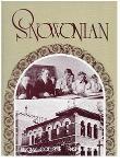 Snowonian 1975