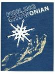 Snowonian 1986