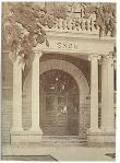 Snowonian 1951