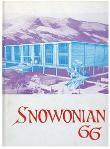 Snowonian 1966