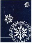 Snowonian 1978